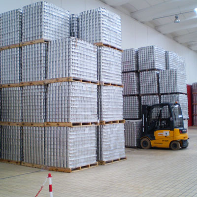 トマト工場P9130251