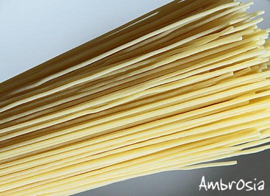 ambrosia-pasta550