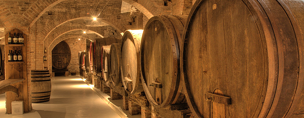 wine-980-380